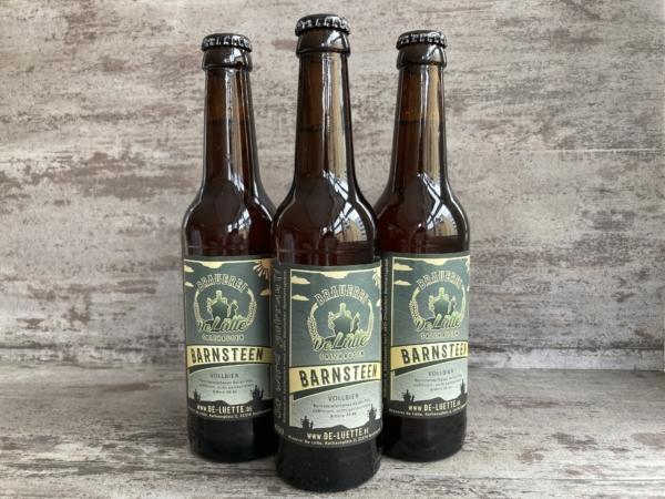 Salzhausen De Luette Bier