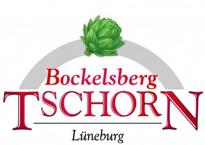 Bockelsberg Logo